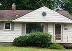 Foreclosed Home in Girard 44420 1026 BEECHWOOD DR - Property ID: 3717094