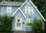 Foreclosed Home in Canton 44710 1029 LINWOOD AVE SW - Property ID: 3717114