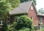 Foreclosed Home in Bessemer City 28016 310 E WASHINGTON AVE - Property ID: 3717164