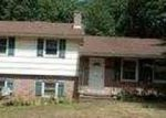 Foreclosed Home in Gastonia 28054 1946 ELMWOOD DR - Property ID: 3717191