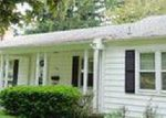 Foreclosed Home in Jamestown 14701 190 LINWOOD AVE - Property ID: 3717296