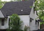 Foreclosed Home in Pontiac 48340 810 KENILWORTH AVE - Property ID: 3717659