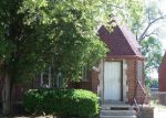 Foreclosed Home in Detroit 48227 11310 HUBBELL ST - Property ID: 3717663