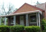 Foreclosed Home in Detroit 48228 11738 GLASTONBURY AVE - Property ID: 3717692