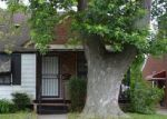 Foreclosed Home in Detroit 48219 18556 KENTFIELD ST - Property ID: 3717779