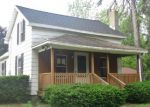 Foreclosed Home in Osseo 49266 5273 MONROE ST - Property ID: 3717820