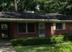 Foreclosed Home in Dothan 36301 1108 GARDEN LN - Property ID: 3718189