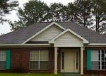Foreclosed Home in Dothan 36303 191 NOMAD CIR - Property ID: 3718216