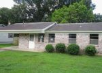 Foreclosed Home in Little Rock 72209 8121 SPANISH RD - Property ID: 3718231