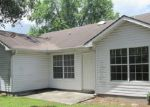 Foreclosed Home in Brunswick 31525 331 TERRAPIN TRL - Property ID: 3718384
