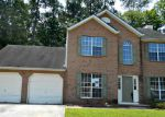 Foreclosed Home in Lithonia 30058 1014 CROOKED CREEK RD - Property ID: 3718395