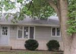 Foreclosed Home in Prairie City 50228 306 N MARSHALL ST - Property ID: 3718432
