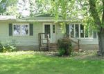 Foreclosed Home in Mc Nabb 61335 208 N ALBERT AVE - Property ID: 3718448