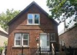 Foreclosed Home in Chicago 60651 823 N MONTICELLO AVE - Property ID: 3718503