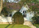 Foreclosed Home in Angola 46703 301 S WASHINGTON ST - Property ID: 3718578