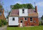Foreclosed Home in Detroit 48223 12611 GRAYFIELD ST - Property ID: 3718677