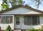 Foreclosed Home in Pontiac 48340 24 E BROOKLYN AVE - Property ID: 3718689