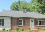 Foreclosed Home in Morganton 28655 2787 PAX HILL RD - Property ID: 3718844