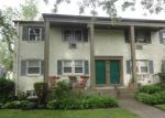 Foreclosed Home in Matawan 7747 500 CLIFFWOOD AVE APT D2 - Property ID: 3718882