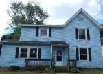 Foreclosed Home in Massillon 44646 819 OAK AVE SE - Property ID: 3718957