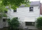 Foreclosed Home in Youngstown 44512 6528 PAXTON RD - Property ID: 3718960