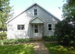 Foreclosed Home in Zanesville 43701 4110 CHANDLERSVILLE RD - Property ID: 3718987
