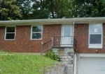 Foreclosed Home in Soddy Daisy 37379 2377 GLENGERRIE DR - Property ID: 3719055