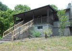 Foreclosed Home in Watauga 37694 1366 PINEY FLATS RD - Property ID: 3719058