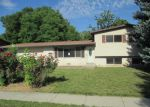 Foreclosed Home in Salt Lake City 84121 6462 S VINECREST DR - Property ID: 3719107