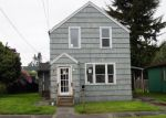 Foreclosed Home in Hoquiam 98550 510 10TH ST - Property ID: 3719142