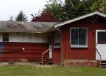 Foreclosed Home in Port Orchard 98366 3667 HARRIS RD SE - Property ID: 3719148