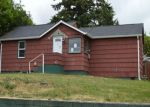 Foreclosed Home in Bremerton 98310 2526 SHERIDAN RD - Property ID: 3719161