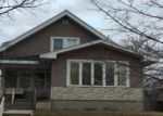 Foreclosed Home in Manitowoc 54220 928 S 22ND ST - Property ID: 3719220