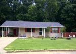 Foreclosed Home in Ripley 38063 626 HANNA DR - Property ID: 3719659