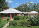 Foreclosed Home in Hopwood 15445 189 BENNINGTON RD - Property ID: 3719745