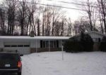 Foreclosed Home in Central City 15926 93 LAMBERT ST - Property ID: 3719756