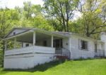 Foreclosed Home in Windber 15963 910 POPLAR ST - Property ID: 3719759
