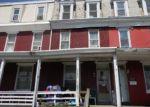 Foreclosed Home in Harrisburg 17104 2050 SWATARA ST - Property ID: 3719763