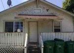 Foreclosed Home in Klamath Falls 97601 834 UPHAM ST - Property ID: 3719931