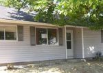 Foreclosed Home in Pendleton 97801 1321 SW 2ND ST - Property ID: 3719954