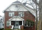 Foreclosed Home in Uhrichsville 44683 730 N UHRICH ST - Property ID: 3720067