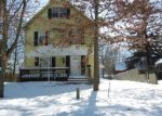 Foreclosed Home in Warren 44485 895 HUNTER ST NW - Property ID: 3720080