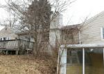 Foreclosed Home in Barberton 44203 3168 HOUSTON RD - Property ID: 3720102