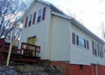 Foreclosed Home in Akron 44306 616 GAGE ST - Property ID: 3720115