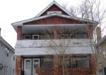 Foreclosed Home in Cleveland 44112 13315 4TH AVE - Property ID: 3720197