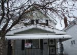 Foreclosed Home in Cleveland 44102 8006 GUTHRIE AVE - Property ID: 3720206