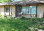 Foreclosed Home in Dayton 45432 5713 SHARP RD - Property ID: 3720247