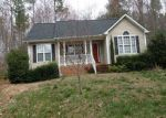 Foreclosed Home in Creedmoor 27522 3121 SANDY CT - Property ID: 3720427