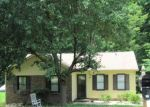 Foreclosed Home in Charlotte 28214 2115 TEDDINGTON DR - Property ID: 3720505