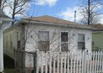 Foreclosed Home in Keansburg 7734 10 UNION PL - Property ID: 3720731